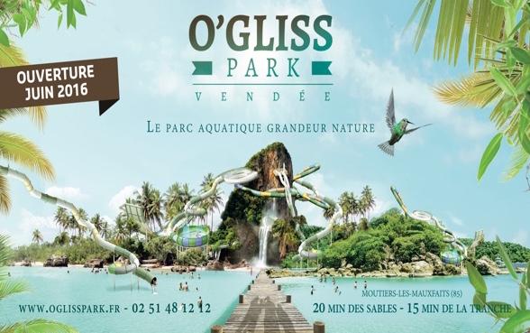 Visuel-Ogliss-park