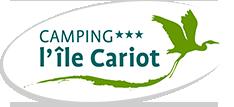 Camping Île Cariot Marais Poitevin